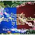 Giveaway Tudung Preloved Halfmoon by Hajra ciklapunyabelog.blogspot.my.