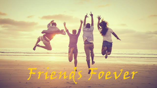 Best Frienship Status,Quotes For Whatsapp And Facebook