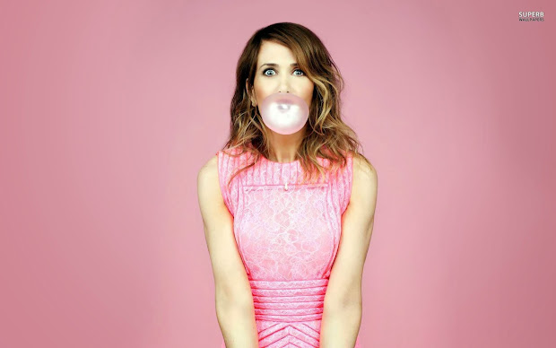 Chatter Busy Kristen Wiig Quotes