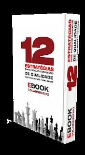 http://revistablogosfera.com.br/e-book-gratuito12-estrategias-para-produzir-conteudo-de-qualidade/