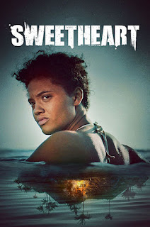 Sweetheart - HDRip Dual Áudio