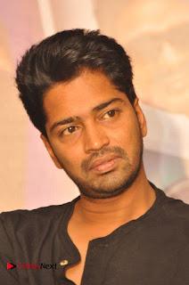 Selfie Raja Telugu Movie Success Meet Gallery  0002.jpg