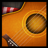 Guitar+App-v20170918-(Latest)-APK-for-Android-Free-Download