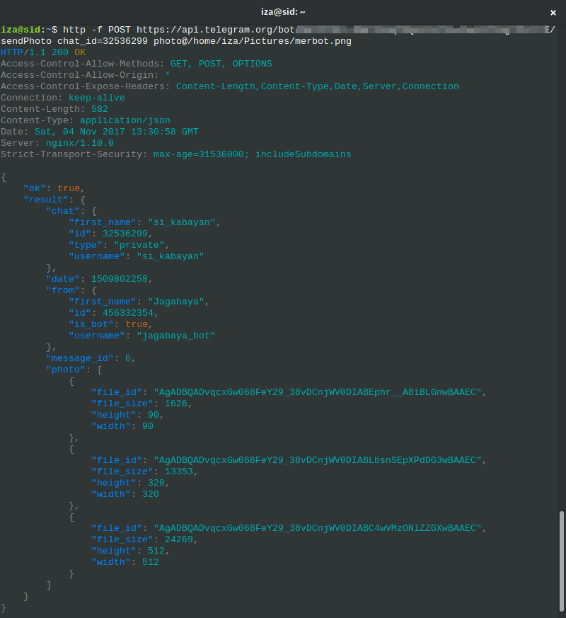 2 – Compile from Source