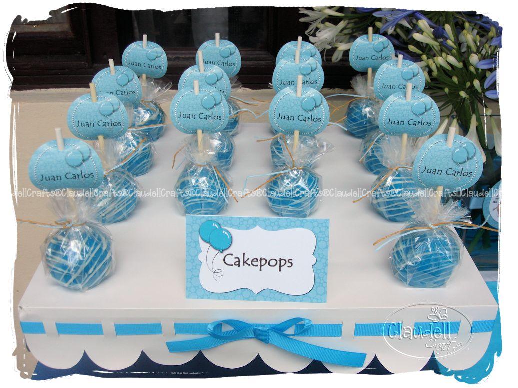 Claudell Crafts Fiesta Tem 225 Tica Baby Shower Elefantes