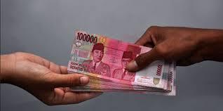 Usaha Apa Yang Bagus dengan Modal Uang Pinjaman 5 Juta Rupiah Dari UPK
