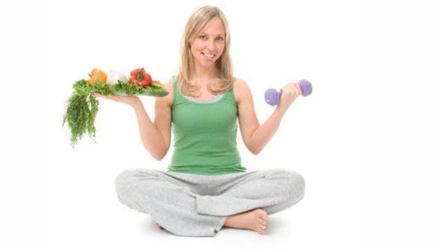 أبرز أخطاء التغذية عند ممارستك التمارين الرياضية