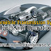 Automobile Transmission System - Types And Operations