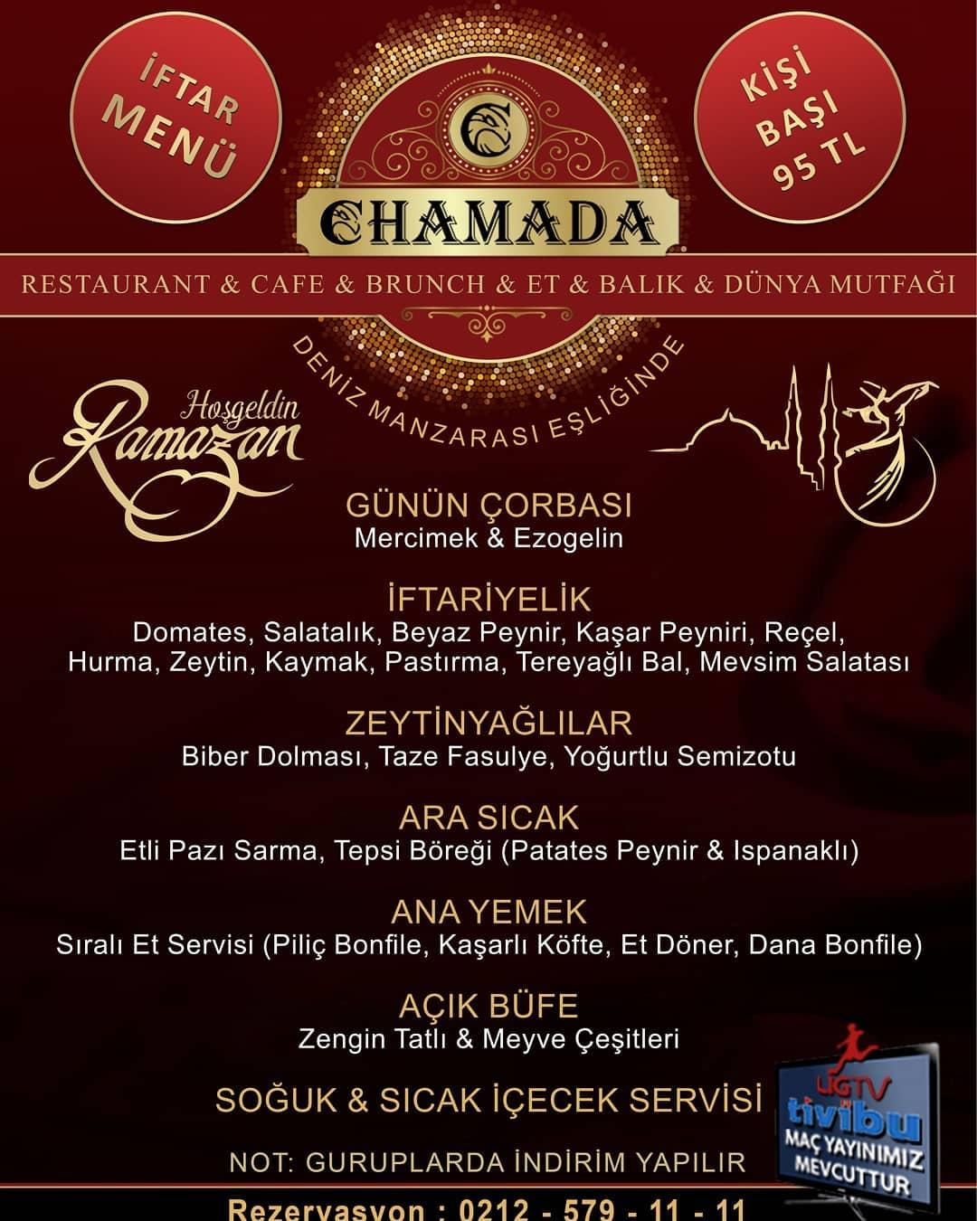 chamada-cafe-restaurant-florya-istanbul