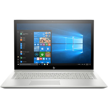 HP ENVY 17-BW0011NR Drivers