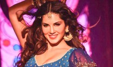 Sunny Leone Songs hindi new song Laila Song Best Hindi film Raees Song poster 2017