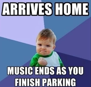 Classical Music Memes 7