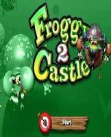 http://www.ripgamesfun.net/2016/05/froggy-castle-2.html