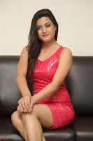 Shipra Gaur in Pink Short Tight Dress ~  Exclusive Poshoot 81.JPG