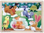 http://theplayfulotter.blogspot.com/2015/07/melissa-doug-wooden-jigsaw-puzzles.html