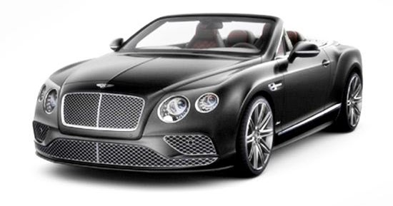 2016 bentley continental gt convertible price performance car drive and feature. Black Bedroom Furniture Sets. Home Design Ideas