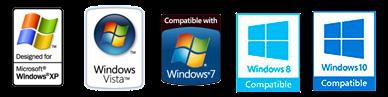 برنامج تبادل الملفات بين الحاسوب والهاتف عن طريق الوفيSHAREit ZFp9zOC