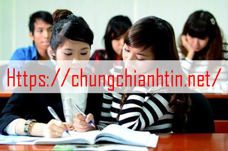 lam-chung-chi-tieng-anh-uy-tin-chat-luong