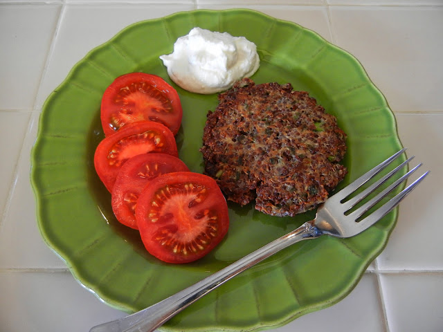 Weight Loss Health Food Dinner Lunch