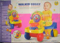 Walker Buggy