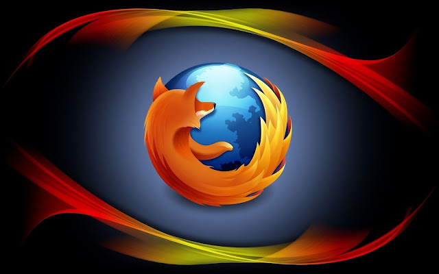 Firefox Quantum Nasıl İndirilir?