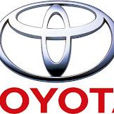 Lowongan Kerja Operator Produksi PT Toyota Astra Motor Terbaru 2020