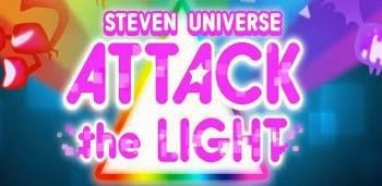 Attack the Light Apk