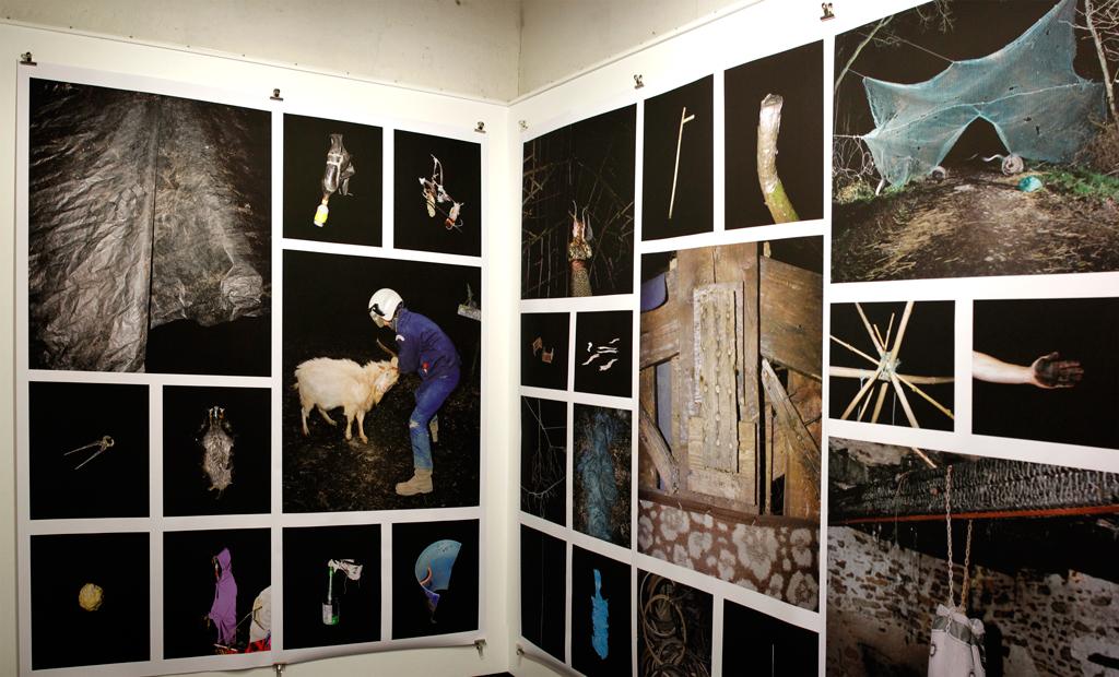 """Résultat de recherche d'images pour """"festival qpn photographie nantes 2017"""""""