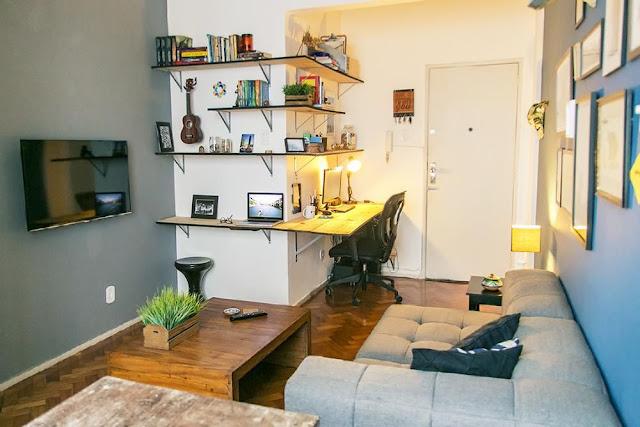 ideias-home-office-decor