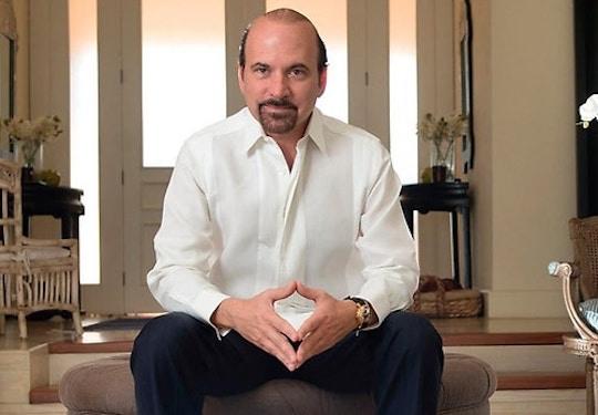 Arrestan al empresario José Luis Asilis acusado de fraude fiscal y lavado activos