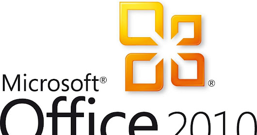 MS Microsoft Office 2010 Free Download Full Version