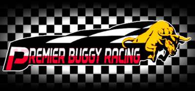 premier-buggy-racing-tour-pc-cover-www.ovagames.com
