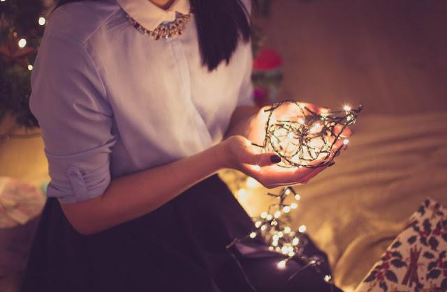 Appuntamenti,curiosità e tradizioni del Natale tedesco