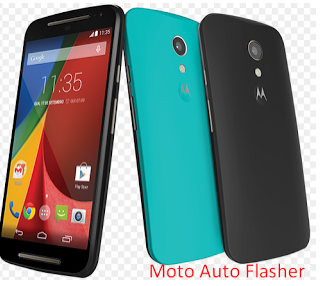 Moto Auto Flasher (Flash Tool) V8.2 Free Download