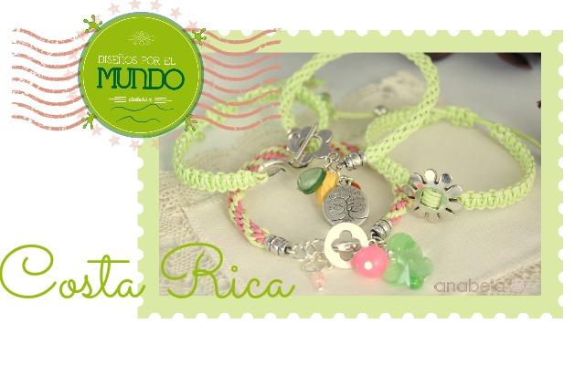 diseños-por-el-mundo-Costa-Rica