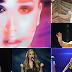 [ESPECIAL] Que sucesso alcançaram os primeiros artistas a ser confirmados para o Festival Eurovisão?