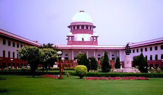 sc-stays-government-order-of-linking-aadhar-with-pan-till-constitution-bench-decides-the-matter