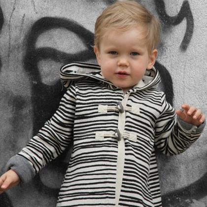 Noé & Zoë kids clothing