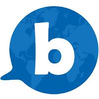 Busuu Premium Apk 9.0.2.179 Full - Aplikasi Belajar Bahasa Asing