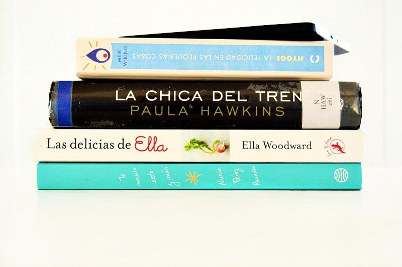 lecturas libros leer narrativa