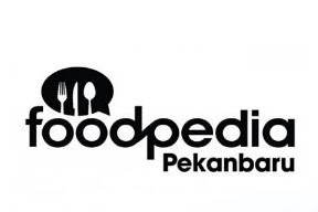 Lowongan Foodpedia Pekanbaru Pekanbaru Desember 2018