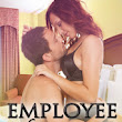 Employee of the Month by Tracey Rogers