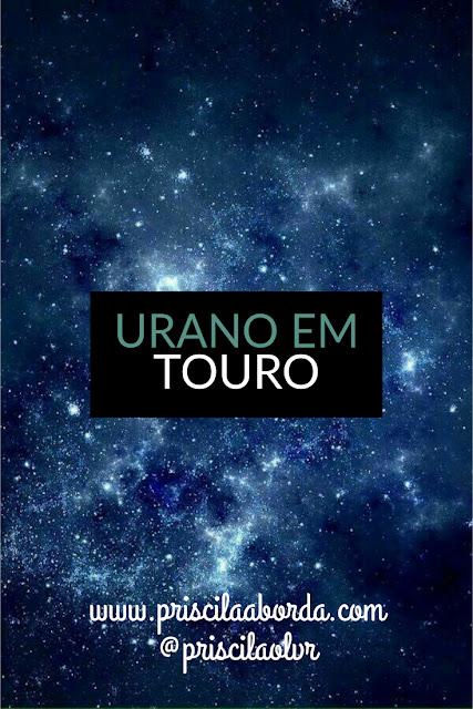 urano em Touro, astrologia, 2018, profecias, bolsonaro, meio ambiente, Lula,