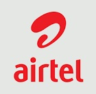 Airtel Recruitment 2020 Bharti Airtel Freshers Vacancy Latest Jobs Opening