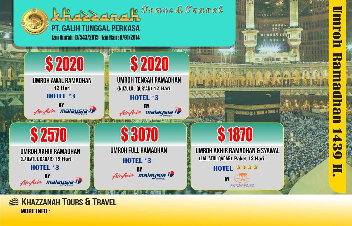 Paket-Umroh-Ramadhan