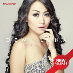 Dewi Luna mp3