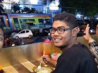 Lowongan Kerja Mutiara Cafe Banda Aceh