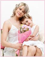 poemas+dia+de+la+madre+mamá+madre+e+hija