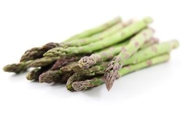 Inilah 10 Manfaat Sehat Asparagus untuk Tubuh