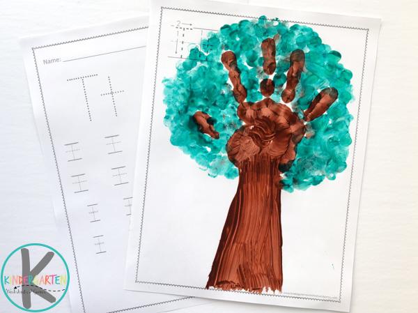 Letter-T-handart-project-letter-t-worksheets-for-kids